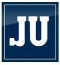 logo_ju