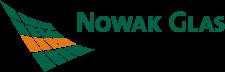 nowak_glas_logo