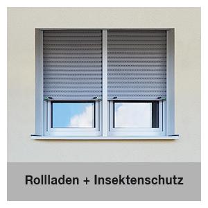 RZ_Rollladen+Insektenschutz_300x300